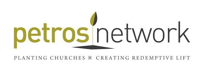 Petros Network