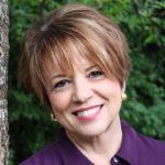 Linda Noah, Executive Director of Petros Network.